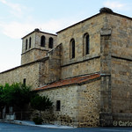 Ayuntamiento de Sotalbo