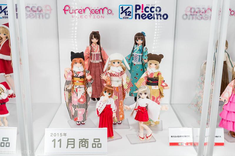 Dollshow44浜松町FINAL-AZONE-DSC_0770