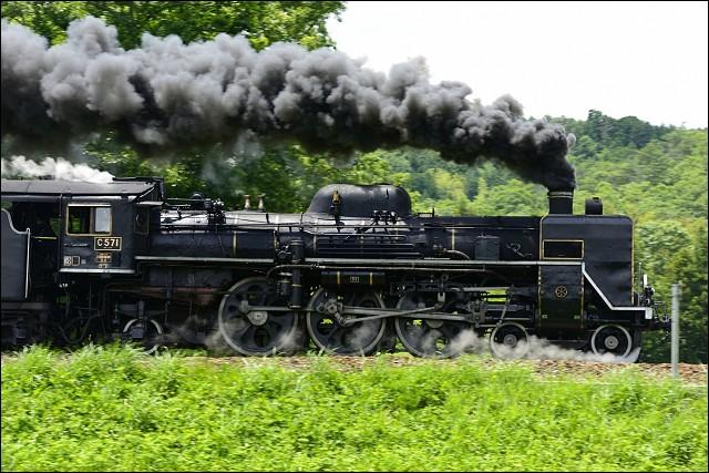 7_train_SLyamaguchi5