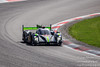 FIA WEC Nurburgring-03405 by WWW.RACEPHOTOGRAPHY.NET
