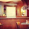 Bleu Restaurant and Bar  #CoMO