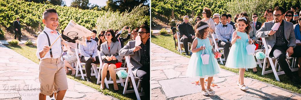 nella-terra-wedding054