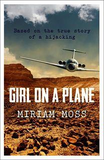 Miriam Moss, Girl on a Plane