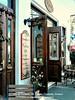 hotel restaurant Kritsa, #Portaria, #mt.Pelion, #Thessaly, #Greece