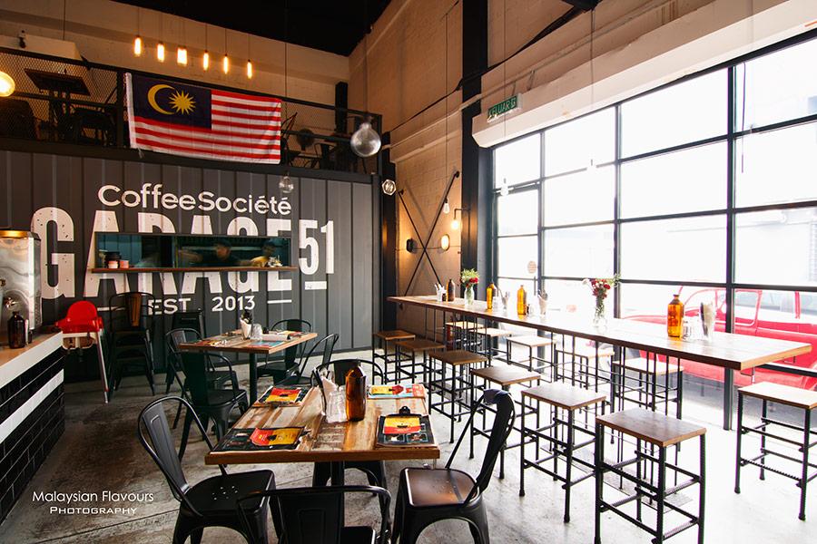 garage-51-coffee-societe-bandar-sunway-2015-new-menu