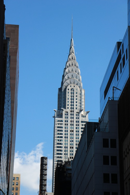 carnet_de_voyage_part_2_new_york_concours_la_rochelle_4