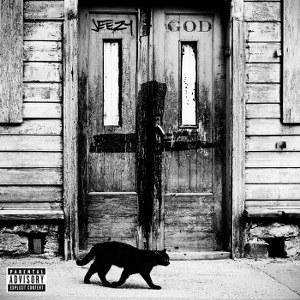 Jeezy – God
