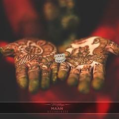 Bookings Open For Nov - Dec 2015  #Sialkot  0 3 3 3  8 6 1 9 3 2 0 #sialkotphotographer #sialkotcantt #maan13987 #desi #desiweddings #engagement #engaged  #weddinginspiration #weddingphotography #Barat #luxurywedding #lahore #karachi #DesiWeddings #pakist