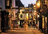 View slideshow