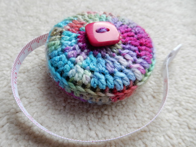 tape measure cosy pattern test (1)