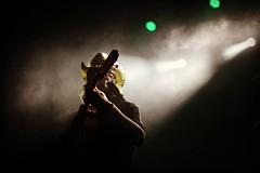 João Carreiro - Fernandópolis/SP  #joaocarreiro  #tourbrazil2015 #TourBrazil2015JoaoCarreiro #carreiro #country #goias #sertao #sertanejo #matogrosso #saopaulo #tourjoaocarreiro #fernandópolis #franca #countryfest #backstage #photography #clausbienemann