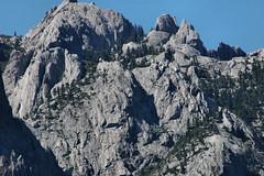 D70-0812-080 - Castle Crags