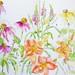 In My Garden by softfurn Susan