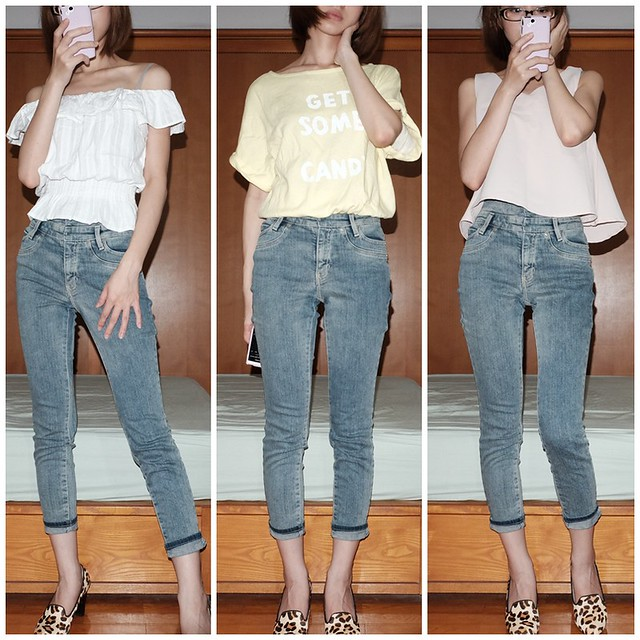 outfit coco 1