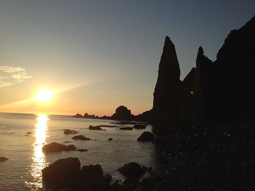 rebun-island-jizo-iwa-sunset01