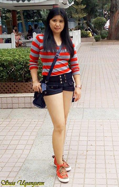 Philippine jailbait girl pics head teen