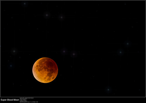 20150928_Super Blood Moon