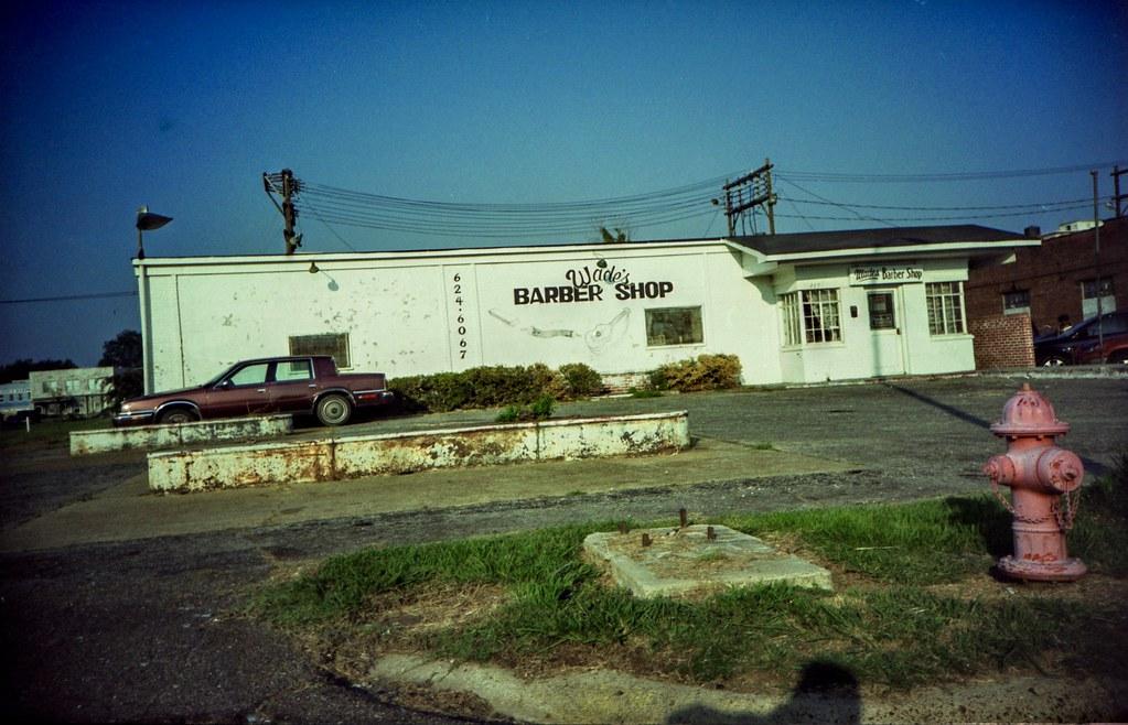 Casino greenville mississippi 10