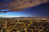 Paris Cityview