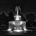 berkeley-northbrae-marin-fountain-at-the-circle-2015-10-18-crescent-moon-venus-v-7-Edit