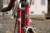 The French Racing Bike