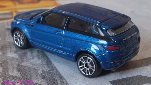 N°266A - Range Rover Evoque 22052474788_23c36a4799_z