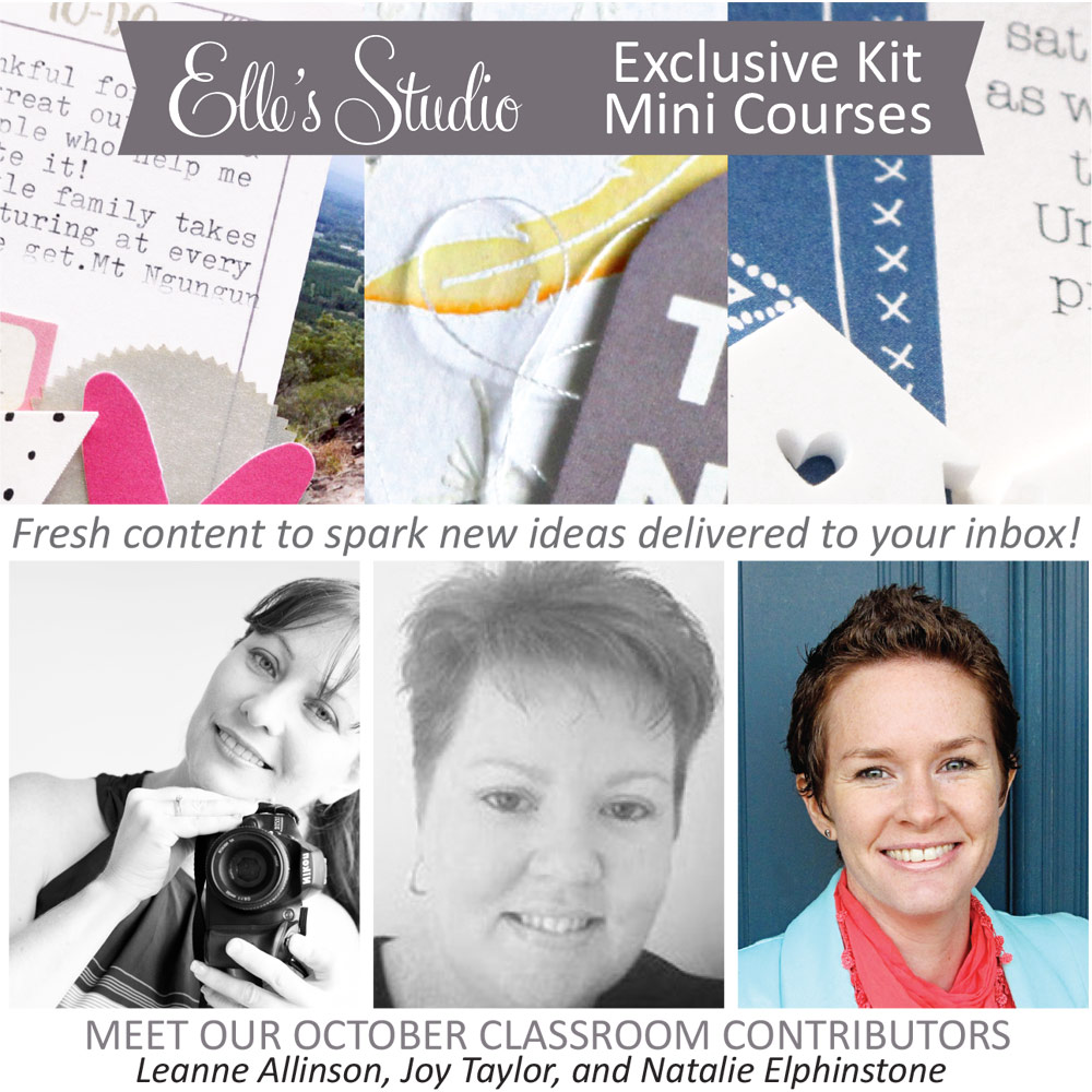 EllesStudio-ExclusiveKitMiniCourse-October