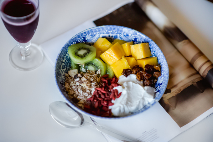 healthy-breakfast (2)