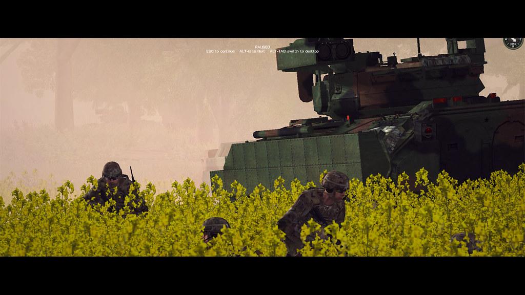7_Combat_Mission_Black_Sea_War_Movie_ADVANCED_enhancement_pack_by-BarbaricCo