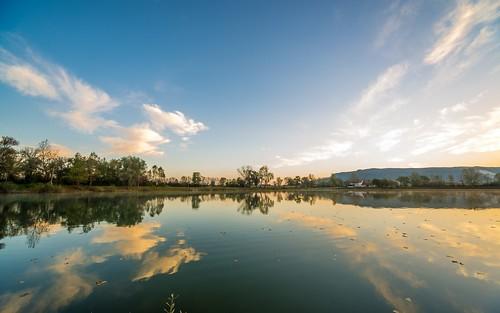 sunrise lakes croatia hrvatska nikond600 zaprešić sigma12244556 zajarki lakezajarki