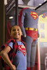 Superman_MediaPreview_100715_IMG_8355