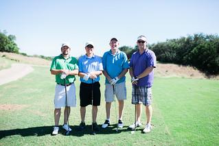 Arms_of_Hope_San_Antonio_Golf_2015-34