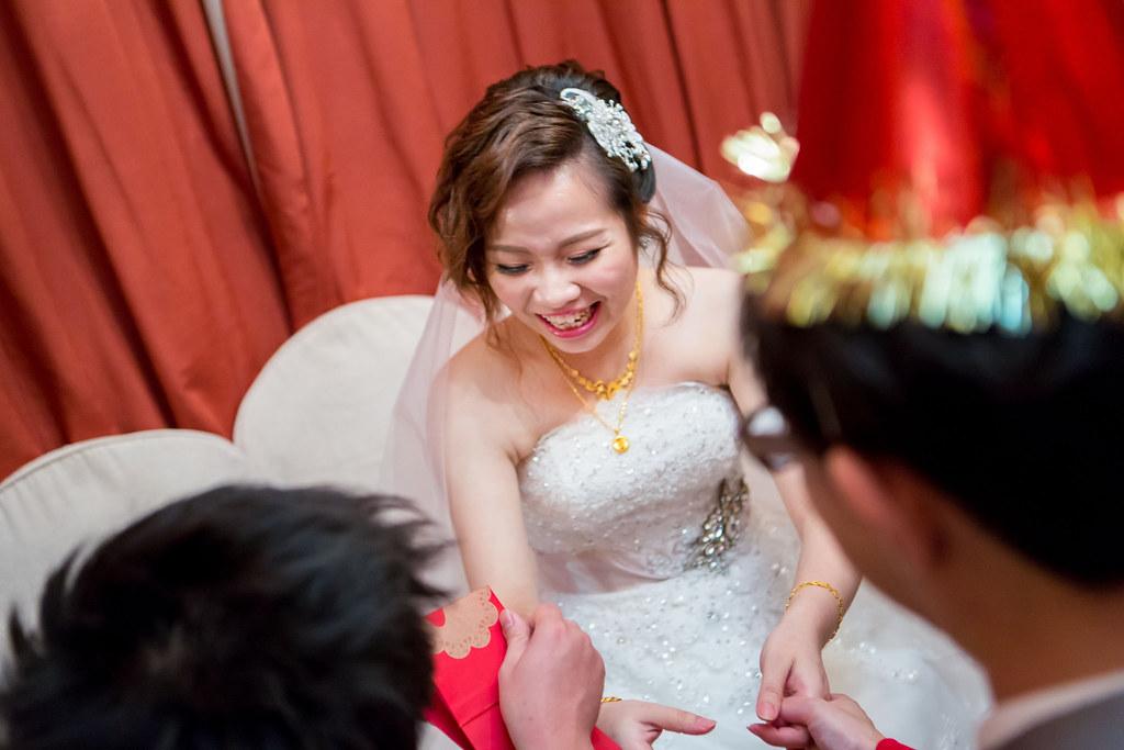 結婚迎娶精選-103