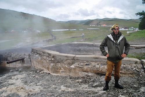 149 Viaje al oeste de Mongolia (52)