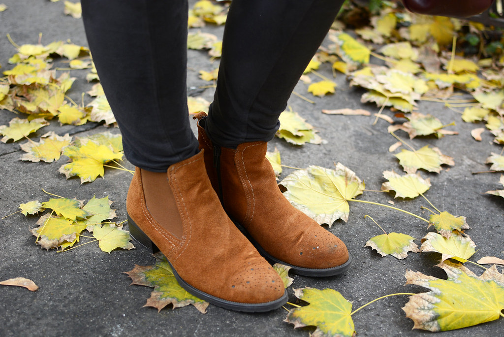 Herbst-Stiefeletten_Outfit