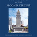 Courthouses of the 2nd Circuit by Timothy Schenck