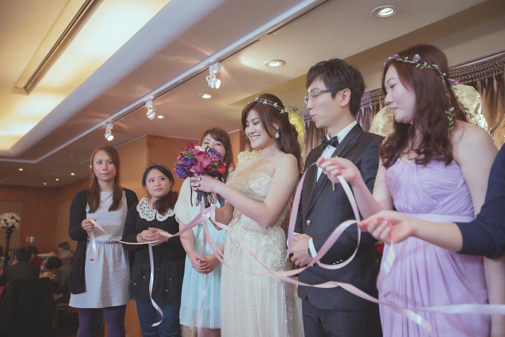 20150228六福皇宮婚禮記錄婚攝 (425)