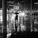 rain, rain, rain... by Cem Bayir