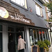 Sukhothai - the restaurant