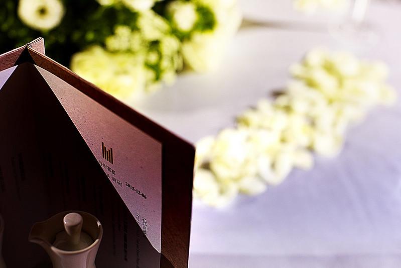 日月千禧,顏氏牧場,後院婚禮,極光婚紗,海外婚紗,京都婚紗,海外婚禮,草地婚禮,戶外婚禮,旋轉木馬_0123