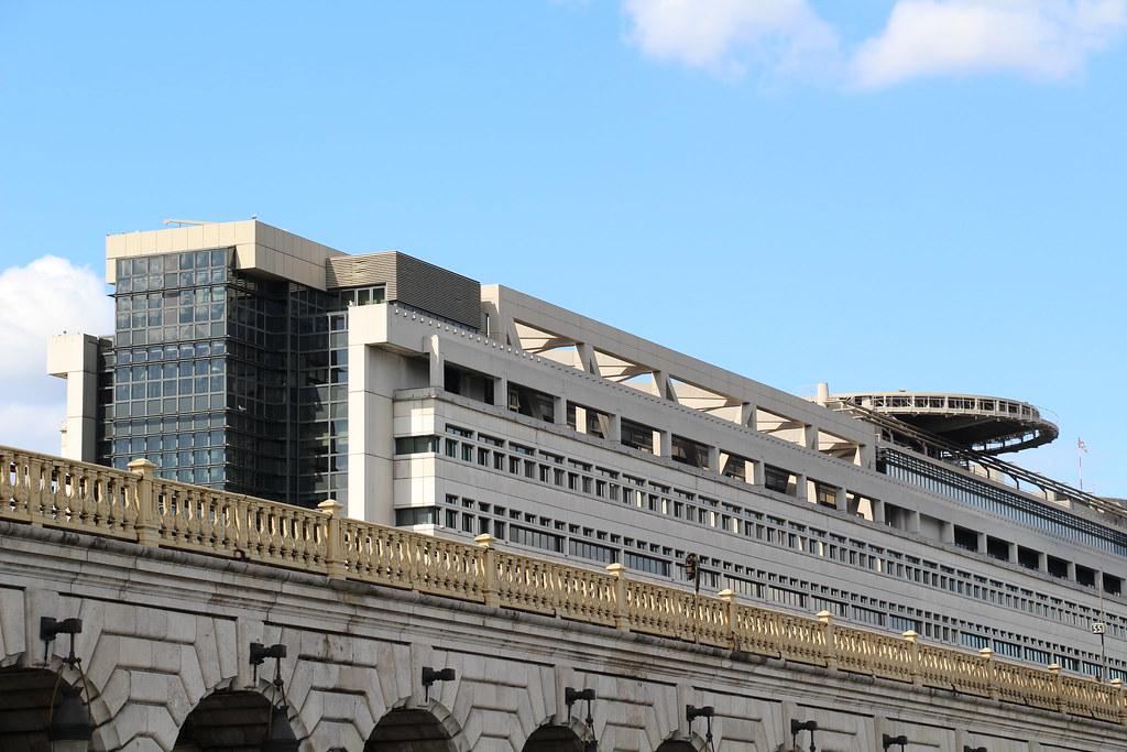 PEA et épargne salariale: Bercy fait marche arrière sur la fiscalité