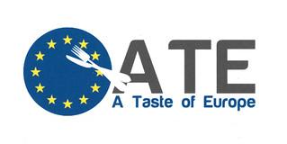 Logo 1_Platz 2