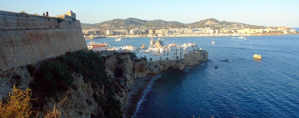 Ibiza cosas que hacer en ibiza en otoño e invierno - 23226121004 e0b3a38fe2 b - Cosas que hacer en Ibiza en Otoño e Invierno