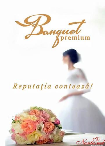 """""""Banquet Premium"""" - reputația contează! > Foto din galeria `Banquet Premium`"""