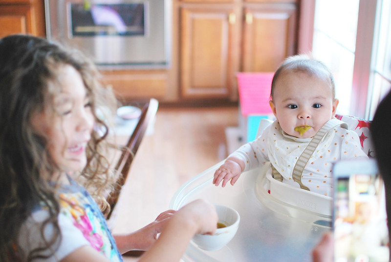 cora-vivi-eating-2