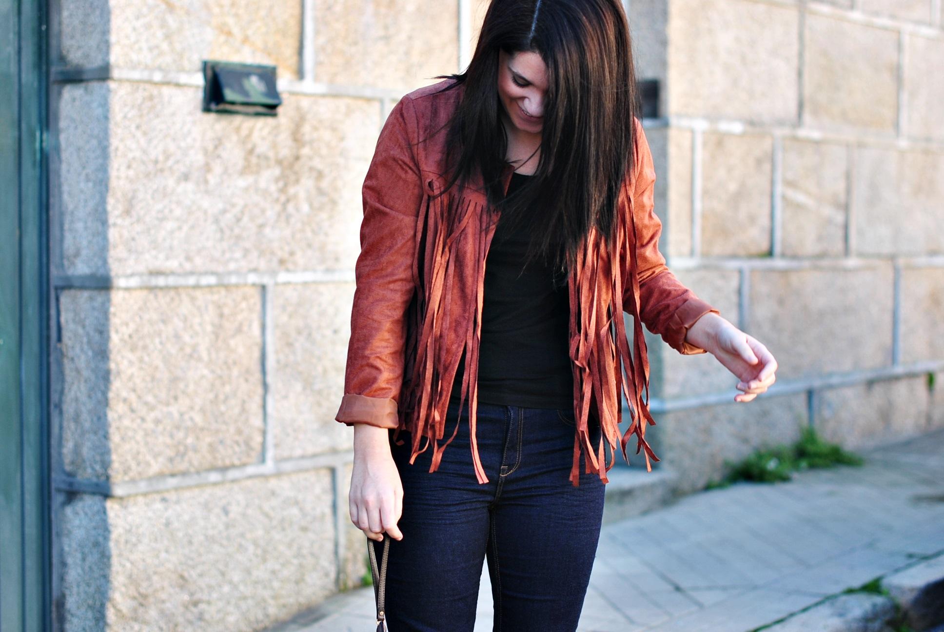20151223-shein-fringed-jacket-01