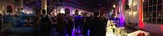 TEDGlobal>Geneva