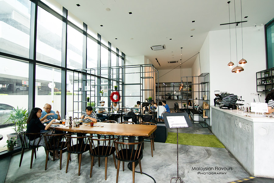closer-kitchen-espresso-bar-menara-tsr-damansara-pj