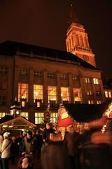 Kieler Weihnachtsdorf (12)