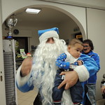Natale a manetta a SanLeolino #24